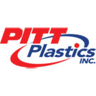 product made by https://content.oppictures.com/Master_Images/Master_Variants/Variant_140/PITTPLASTICS_LOGO.JPG