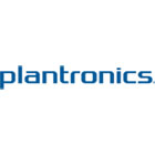 product made by https://content.oppictures.com/Master_Images/Master_Variants/Variant_140/PLANTRONICS_LOGO.JPG