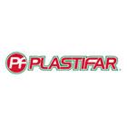 Plastifar Logo