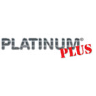 Platinum Plus® Logo