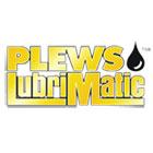 Plews & Edelmann® Logo
