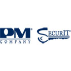 PM Company SecurIT logo