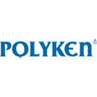 Polyken® Logo