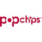 popchips® Logo
