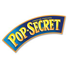Pop Secret® Logo