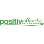 PositivEffects Logo