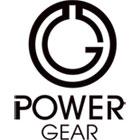 Power Gear logo