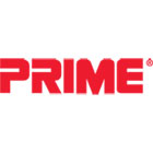 PRIME® Logo