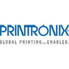 product made by https://content.oppictures.com/Master_Images/Master_Variants/Variant_140/PRINTRONIX_LOGO.JPG