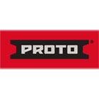 PROTO® Logo