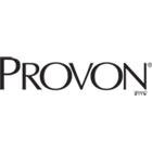PROVON logo