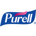 product made by https://content.oppictures.com/Master_Images/Master_Variants/Variant_140/PURELL_LOGO.JPG