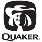 product made by https://content.oppictures.com/Master_Images/Master_Variants/Variant_140/QUAKER_LOGO.JPG