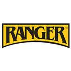 Ranger® Logo