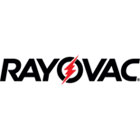product made by https://content.oppictures.com/Master_Images/Master_Variants/Variant_140/RAYOVAC_LOGO.JPG