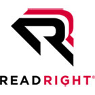 Read Right logo