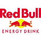 Red Bull® Logo