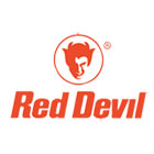 Red Devil® Logo