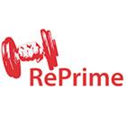 RePrime Logo