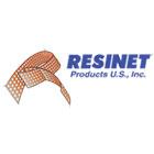 Resinet Logo