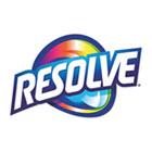 RESOLVE® Logo
