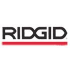 RIDGID® Logo