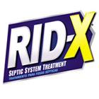 RID-X® Logo