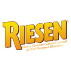 product made by https://content.oppictures.com/Master_Images/Master_Variants/Variant_140/RIESEN_LOGO.JPG