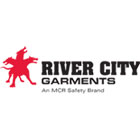 River City logo