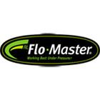 R. L. Flomaster Logo