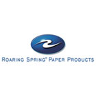 product made by https://content.oppictures.com/Master_Images/Master_Variants/Variant_140/ROARINGSPRING_LOGO.JPG