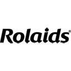product made by https://content.oppictures.com/Master_Images/Master_Variants/Variant_140/ROLAIDS_LOGO.JPG