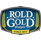 Rold Gold® Logo