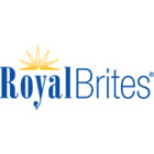 Royal Brites Logo