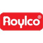 Roylco logo