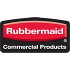 product made by https://content.oppictures.com/Master_Images/Master_Variants/Variant_140/RUBBERMAIDCOMMERCIAL_LOGO.JPG