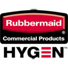product made by https://content.oppictures.com/Master_Images/Master_Variants/Variant_140/RUBBERMAIDHYGEN_LOGO.JPG