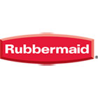 Rubbermaid® Flex™ Logo