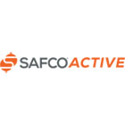 product made by https://content.oppictures.com/Master_Images/Master_Variants/Variant_140/SAFCOACTIVE_LOGO.JPG
