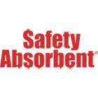 Safe T Sorb™ Logo
