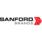 product made by https://content.oppictures.com/Master_Images/Master_Variants/Variant_140/SANFORD_LOGO.JPG