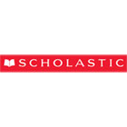 product made by https://content.oppictures.com/Master_Images/Master_Variants/Variant_140/SCHOLASTIC_LOGO.JPG
