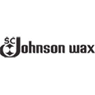 SC Johnson® Logo