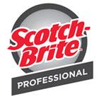Scotch-Brite™ PROFESSIONAL Logo
