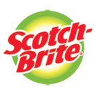 Scotch-Brite™ Logo