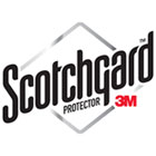 product made by https://content.oppictures.com/Master_Images/Master_Variants/Variant_140/SCOTCHGARDPROTECTOR_LOGO.JPG