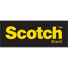 Scotch™ Logo