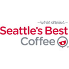 Seattle's Best logo