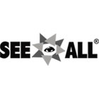 See All® Logo