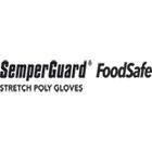 SemperGuard® Logo